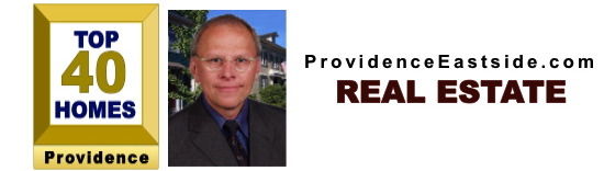 PROVIDENCE REAL ESTATE - East Side Homes for Sale near Brown Univ - www.ProvidenceEastSide.com see RI homes for sale, condos, relocation & neighborhood information, school reports, Providence Top 40 Homes, MLS search and more!